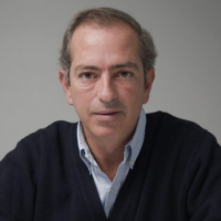 Dr. Carlos Moura Guedes